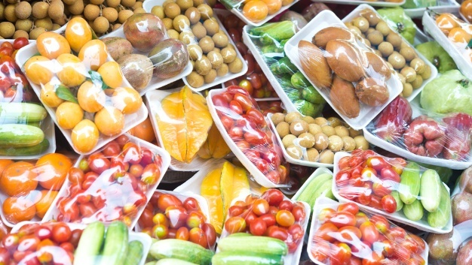 Ein Vorteil der Digitalisierung für die Lebensmittelindustrie ist den befragten Unternehmen zufolge die höhere Individualität von Produkten und Services.