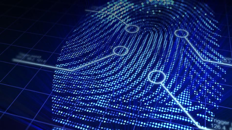 Mit PSA Certified können Chip-Hersteller, RTOS-Anbieter und OEMs ihre produkte hinsichtlich Security zertifizieren lassen.