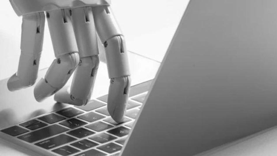 Die  Automobilbranche zögert noch bei der Umsetzung von künstlicher Intelligenz. Das ergab eine neue Studie des Capgemini Research Institute.