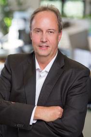 Andreas Hopf, Telegärtner Elektronik