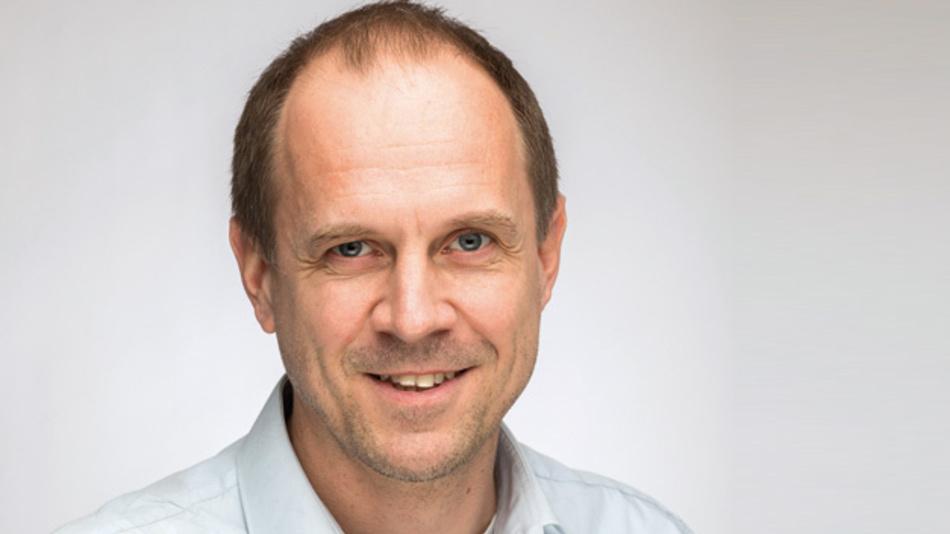 Klaus Buchner, LeddarTech  »Um die Kosten für Lidar-Systeme zu senken, hat LeddarTech seine eigene Signalverarbeitungstechnologie entwickelt, die es ermöglicht, kostengünstige, leicht verfügbare optische Komponenten zu nutzen und mehr Leistung aus einem Lidar-Design herauszuholen.«