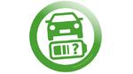 Batteriefahrzeuge –  wirklich sinnvoll?