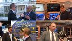 CEOs von Power Integrations, Navitas und GaN Systems im Interview