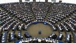 EU-Parlament fordert Staaten zum Handeln auf