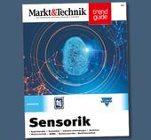 Trend-Guide Sensorik