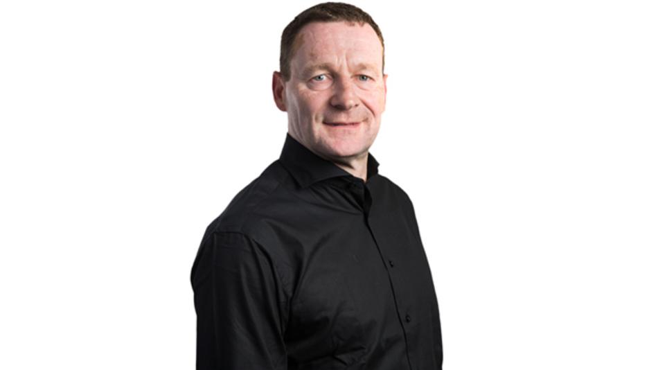 Dieter Pletscher, Kassow Robots