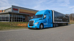 Daimler Trucks erwirbt Mehrheitsanteil von Torc Robotics