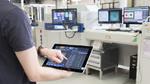 Göpel wird Teil der Smart Electronic Factory