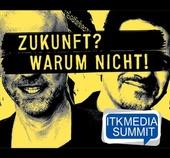 8. ITK-MEDIA SUMMIT 2019