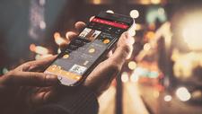 Auch unterwegs alles im Griff Neue App erleichtert die Steuerung von Smart-Home-Systemen