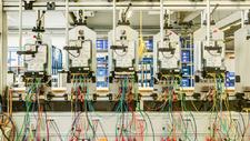 E-Mobility Neues Eichrecht für E-Ladesäulen