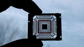 Im Start-Up Sensry wird Globalfoundries aktuelle Halbleiterfertigungstechnik zur Produktion für IoT-fähigen Sensormodulen verwendet.