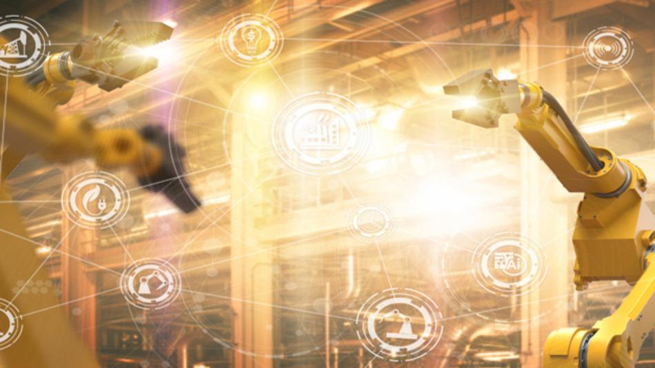 Industrielle Kommunikation ohne Kabel ist das Thema des Forums Wireless Automation