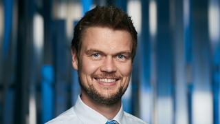 Tim Schlachtenrodt, Alutronic