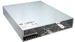 Das Netzteil RST-100000 – die 10-kW-Stand-alone-Lösung von Mean Well