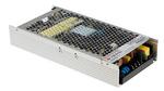 Das UHP-1000 aus der neuen UHP-Serie von 200 bis 2500 W ohne Zwangslüftung
