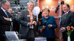 3_Impressionen von der Hannover Messe 2019
