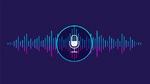 Sprach- und Chat-Assistenten: Lieber Maschine als Mensch