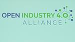 »Open Industry 4.0 Alliance« geht an den Start