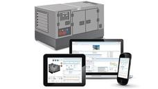 2_Produktfamilie Ewon Netbiter von HMAS Industrial Networks