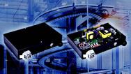 Powerbox / Cosel