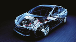 Joint-Venture für Automotive-ICs