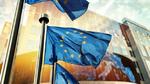 EU will ethische Regeln für KI entwickeln