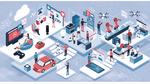 Geschäftsmodelle aus Daten kreieren, aber sicher!