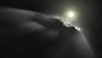 Von der Geburt neuer Planeten