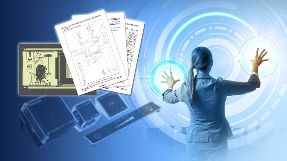 Renesas macht seine RX-Mikrocontroller zur Erkennung von frei im Raum ausgeführten Gesten nutzbar. Referenzdesigns gibt es in drei Varianten.