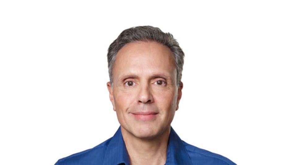 Johny Srouji, als Senior Vice President bei Apple verantwortlich für Hardware Technologies. »Wir freuen uns darauf, unsere Zusammenarbeit mit Dialog fortzusetzen und unser Team zu erweitern, das sich auf die Entwicklung bahnbrechender Techniken konzentriert«.