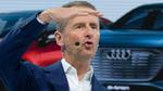 VW baut eigene Batteriezellenfertigung