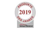 Logo Produkte des Jahres 2019