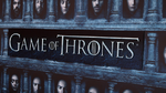 Who Will Be Lord Of The Seven Kingdoms?