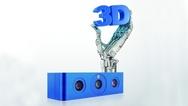3D-Bildverarbeitung
