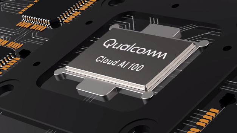 KI-Beschleuniger für Server