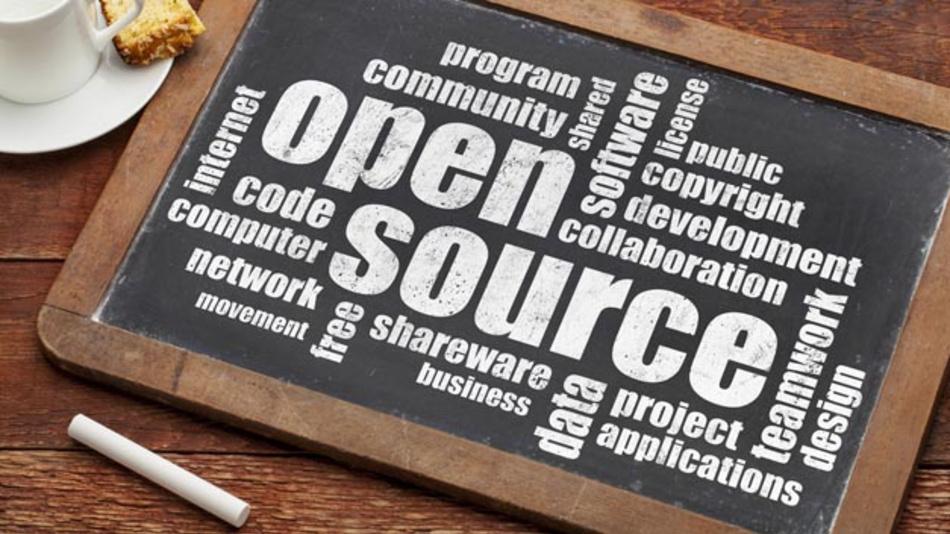 Volkswagen investiert in Open Source und tritt daher Automotive Grade Linux bei.