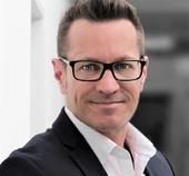 Marc Adelberg wird neuer Customer Brand Manager