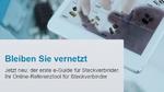 Farnell veröffentlicht Online-Referenztool für Steckverbinder