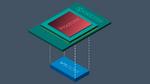 Power-on-Package-Lösungen für KI-Prozessoren