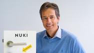 Retail-Spezialist Mark Wiersma treibt als neuer Head of Sales die Europa-Expansion weiter voran