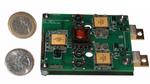 Kooperation bei SiC-Leistungsmodulen für alternative Antriebe