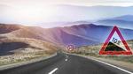 Funktionsentwicklung für das automatisierte Fahren vereinfachen