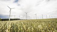 Netzintegration erneuerbarer Energien