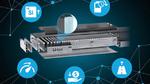 Daimler und Sila schließen Kooperation zu Li-Ionen-Batterien