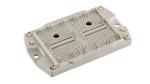 Powermodul im neuen Gehäuse von Infineon