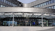 neue IBM Deutschlandzentrale
