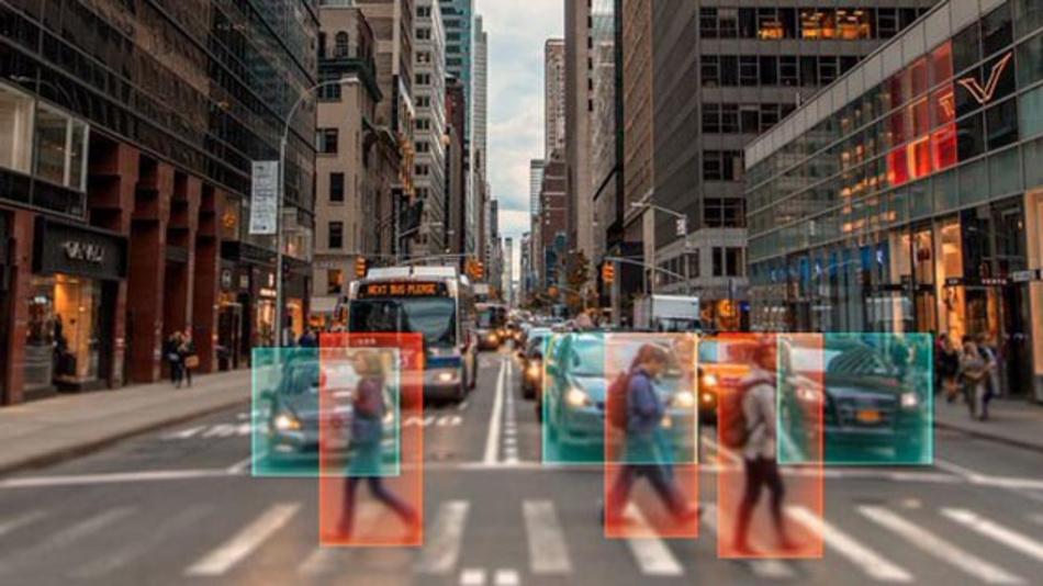 Aptiv eröffnet mit dem China Autonomous Mobility Center ein neues Entwicklungszentrum für autonome Fahrzeuge in Shanghai.