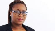 Ebele Maduekwe, Analyst bei der ARC Advisory Group