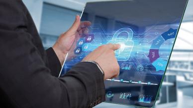 Security Identity und Access Management